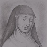 Saint Alix Le Clerc