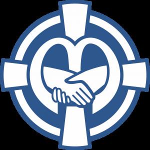 icon Associate symbol