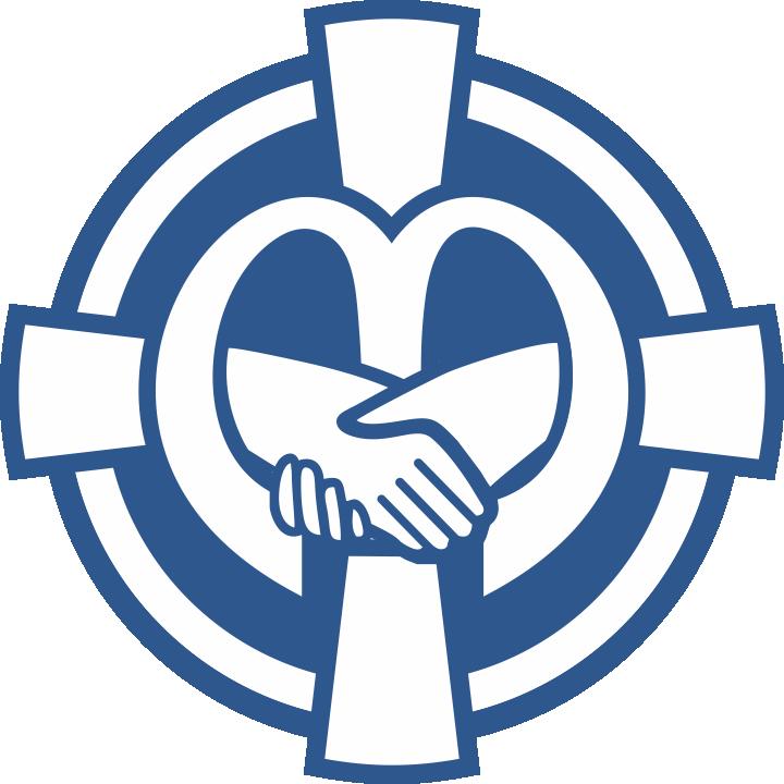 associate symbol