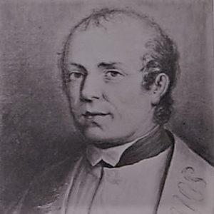 Fr. Francis Sebastian Job