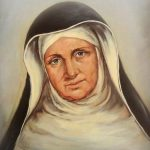 Blessed M. Theresa of Jesus Gerhardinger