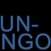 UN-NGO