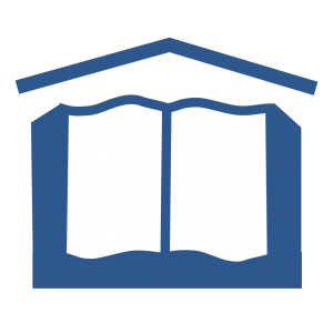Institutions icon