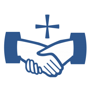 Partners in mission icon