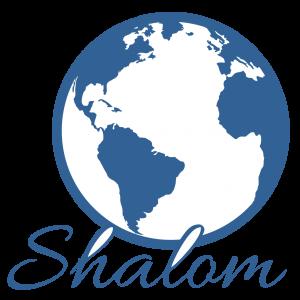 Shalom icon