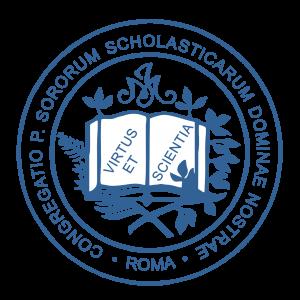 Virtus et Scientia motto icon