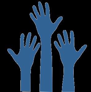 Volunteer Opportunities Ssnd Congregational Website