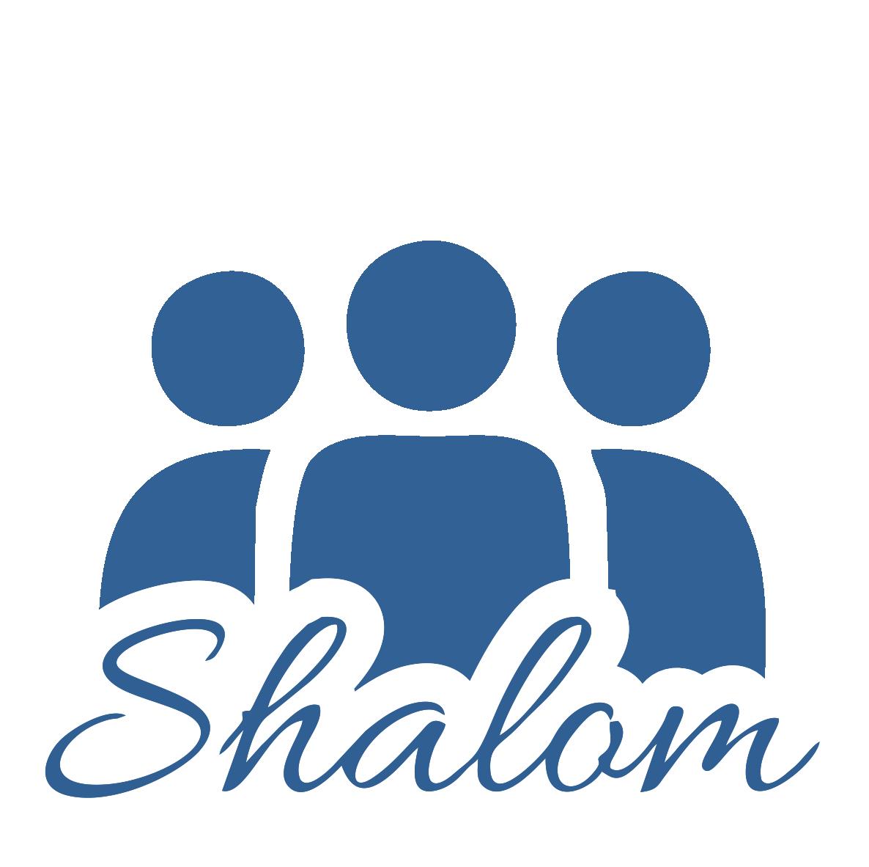 Shalom Klubs