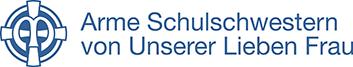 Kongregationsweite Website Logo