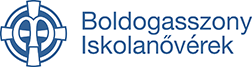 Kongregációs Weblap Logo