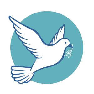 Peace - SSND congregational website
