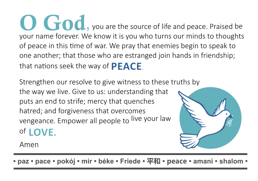 Home - SSND congregational website