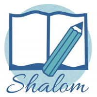 Shalom Solidarity Reflection Education for All