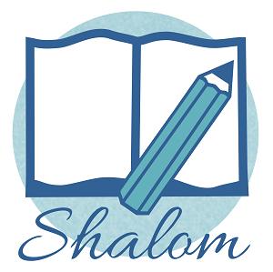 Shalom Solidarität Reflexion - Bildung für alle