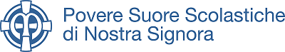 Sitio web congregacional Logo
