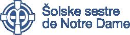 Kongregacijska spletna stran Logo