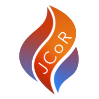 Justice Coalition of Religious flame