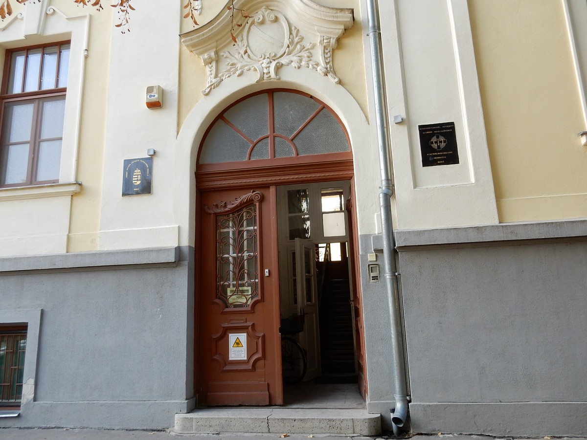 Makó , Hungary