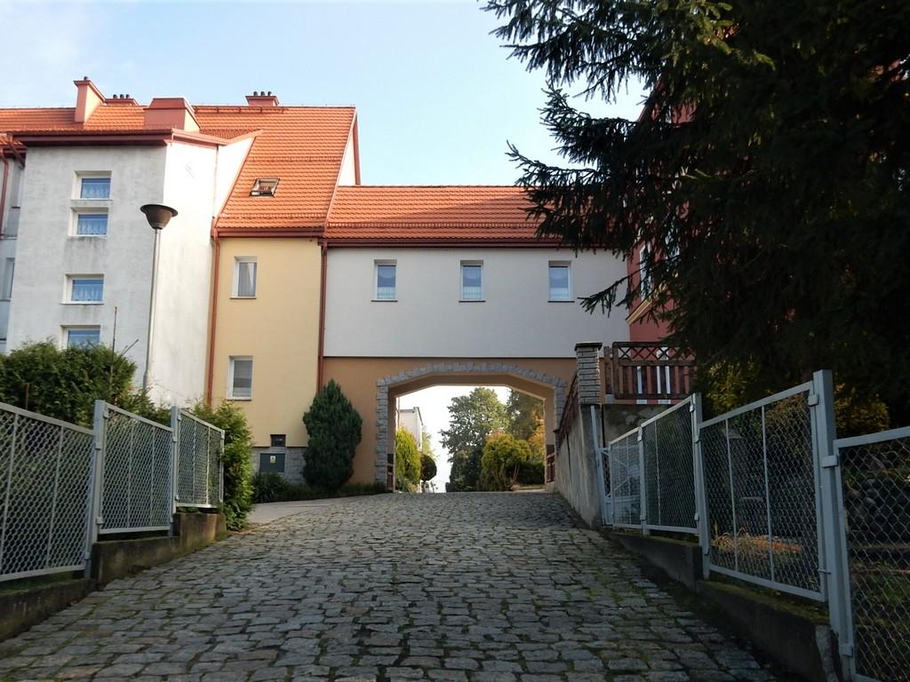 Krzdlina Mala, Poland