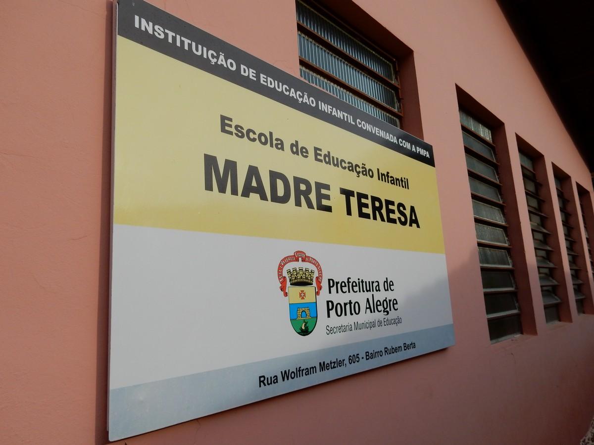 Ruben Berta, Porto Alegre, Brazil-sign