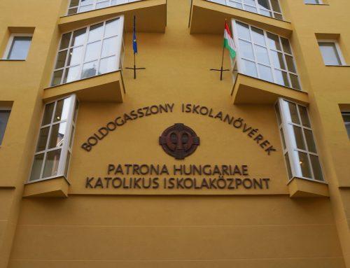 Magyar Tartomány