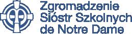 Strona kongregacyjna Logo