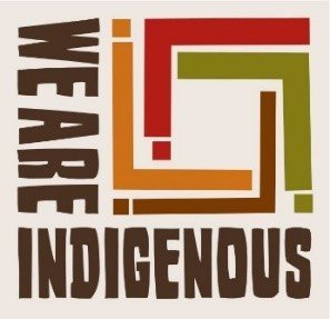 We are indigenous