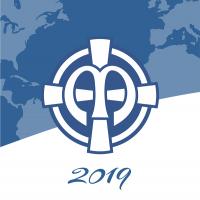 Em Missão 2019