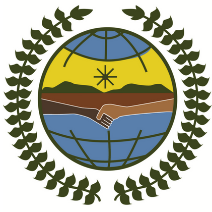 UN Permanent Forum on Indigenous Issues - logo